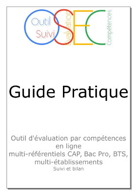 Guide Pratique OSEC